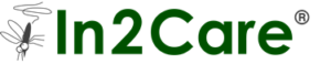 In2Care Product Logo